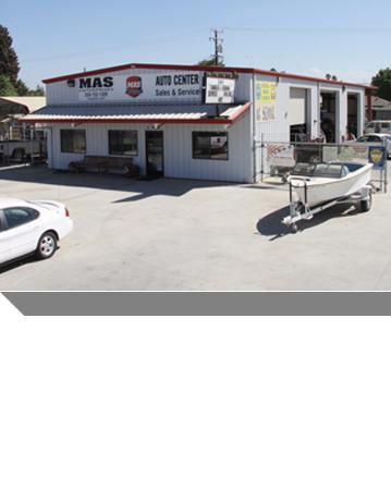 Moorhead Auto Sales Tipton California 559 752 1209